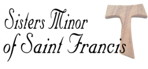 Sisters Minor of Saint Francis